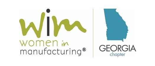 WiM Georgia | Building a Virtual Internship