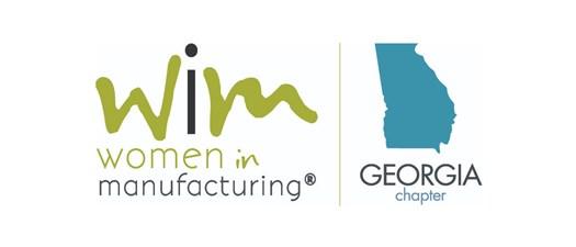 WiM Georgia | Virtual Lunch & Learn: Georgia Economic Incentives