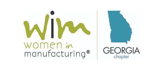 WiM Georgia | Manufacturing Day 2020: Virtual Tour at Win-Tech