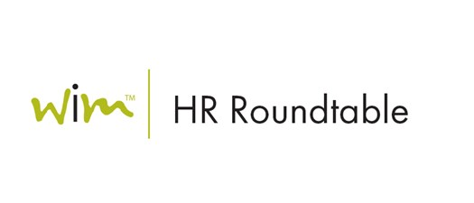 Human Resources Roundtable