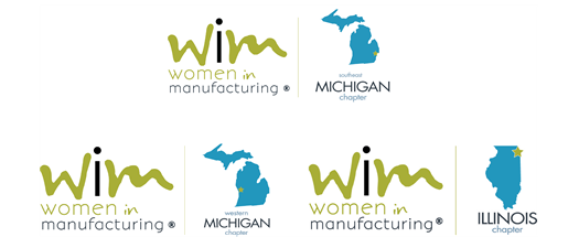 WiM IL & WiM Michigan Chapters   Specialty Manufacturing Virtual Plant Tour