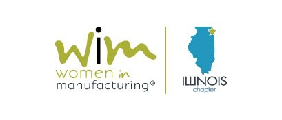 WiM Illinois | Virtual Women's Social Hour with VIA