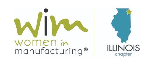 WiM Illinois | Advanced Manufacturing Job Fair at Symbol Training Institute