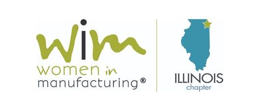 WiM Illinois | Virtual Tour at Crafts Technology
