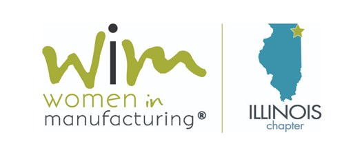 WiM IL | GBAC Accreditation Program & Best Practices for Manufacturers
