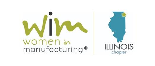 WiM Illinois | Closing the Gender Gap With Wellness Strategies