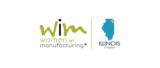 WiM Illinois Annual Speed Networking Event