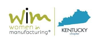WiM Kentucky presents Beam Suntory's Seven Secrets of Successful Women