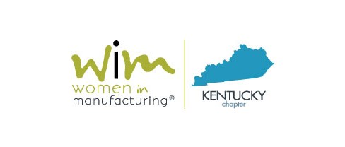WIM Kentucky | The Strength of Service
