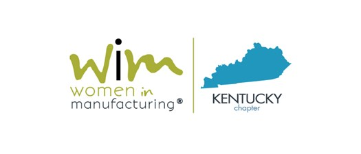 WiM Kentucky Bardstown Networking Event
