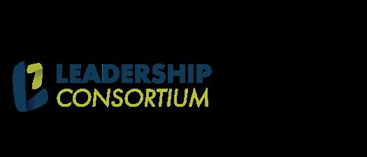 Leadership Consortium