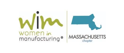 WiM Massachusetts | Mill Talk: Exploring the Evolving Roles of Women in MFG