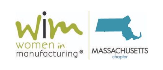 WiM Massachusetts | Inspiring Next Gen STEM Professionals