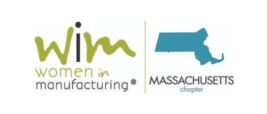 WiM Massachusetts | Million Women Mentors