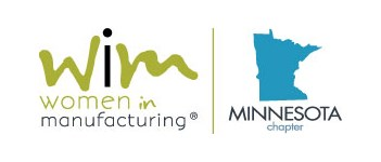 WiM Minnesota Chapter Graco Plant Tour & Networking