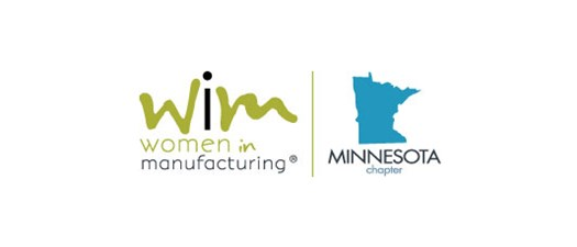 WiM Minnesota | MFG Response to COVID: Challenges and Opportunities