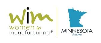 WiM Minnesota   5 Steps from Stress to Success