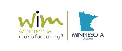WiM Minnesota | Rotochopper Virtual Plant Tour