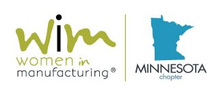 WiM Minnesota | Tour at Delkor Systems