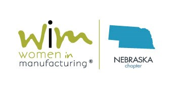 WiM Nebraska | Virtual Cinco de Mayo Happy Hour & HR/Supply Chain Panel
