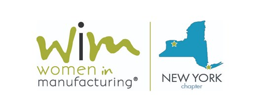WiM New York | Chip Shortage Challenges & Impact on NY State Manufacturers