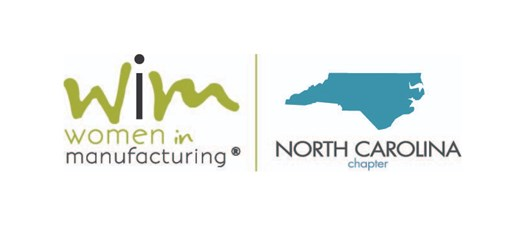 WiM North Carolina Virtual Happy Hour