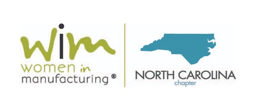 WiM North Carolina | The Art (and Science) of Pivoting