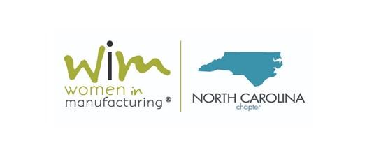 WiM North Carolina | Inspiring the Next Generation of STEM Leaders