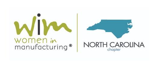 WiM North Carolina | Coffee Chat: Savvy Self-Promotion