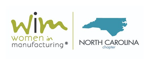WiM North Carolina | Support and Networking for Superwomen!
