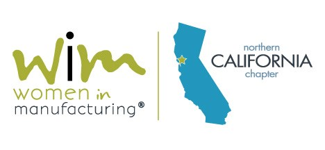 WiM Northern California | Career Development Forum