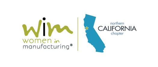WiM Northern California | Chapter Catch-Up