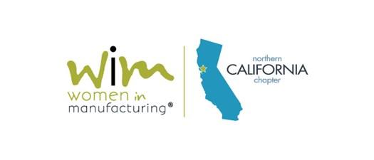 WiM Northern California | Rosie the Riveter Trust & WIM Northern California