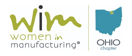 WiM Ohio | LinkedIn 101 for Manufacturers