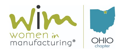 WiM Ohio | A Woman's Perspective of Manufacturing