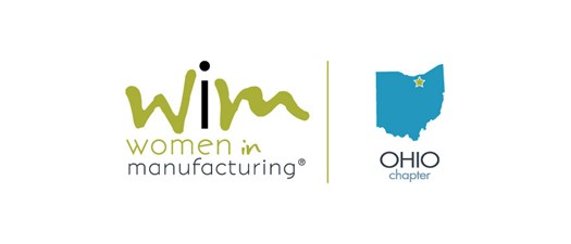 WiM Ohio Evergreen Industrial Batteries Tour and Networking Event