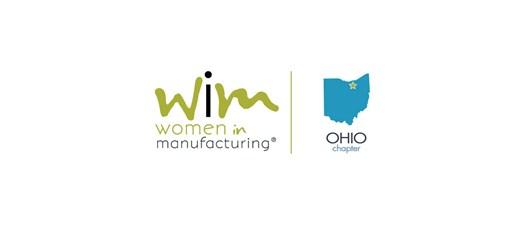 WiM Ohio Tour Eurofins Scientific TestAmerica Laboratory and NETWORK Event