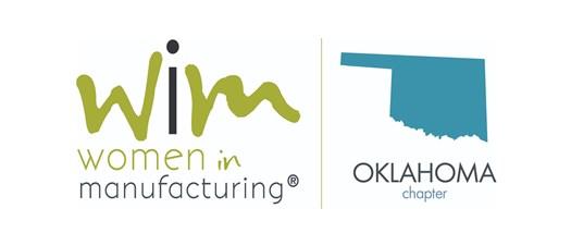WiM Oklahoma | Virtual Experience: RAE Corporation