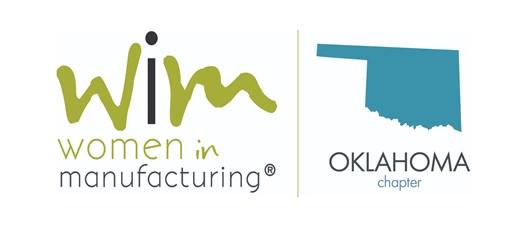 WiM Oklahoma   Effective Workplace Communication