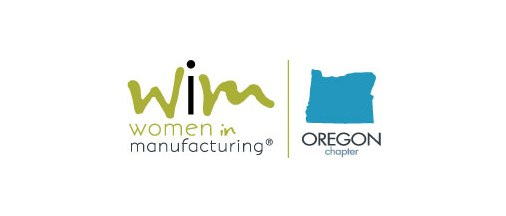 WiM Oregon | We Made It - Manufacturing Learnings & Best Practices