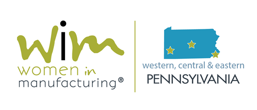 """WiM Pennsylvania Chapters 