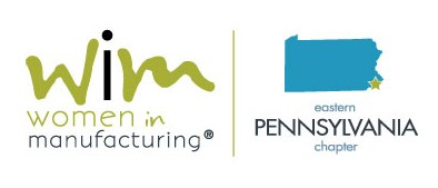 WiM Eastern Pennsylvania | Tee It Up for Manufacturing Golf Outing