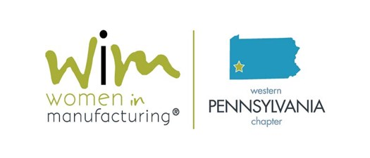 WiM Western PA | Lunch with WiM - Career Path