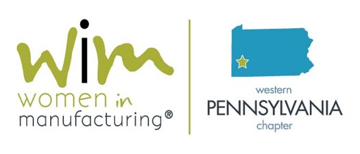 WiM Western Pennsylvania | Unconscious Bias Training