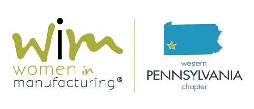 WiM Western Pennsylvania | MFG Day: Leadership Panel Discussion