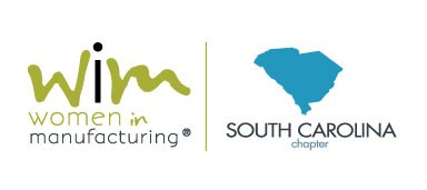 WiM South Carolina | Meet Your Chapter Team!