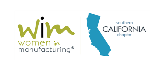 WiM Southern California Chapter Kick-Off