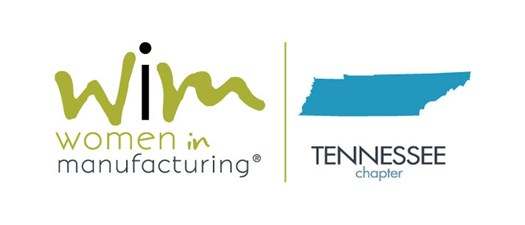 WiM Tennessee | Recruiting the Talent of Tomorrow