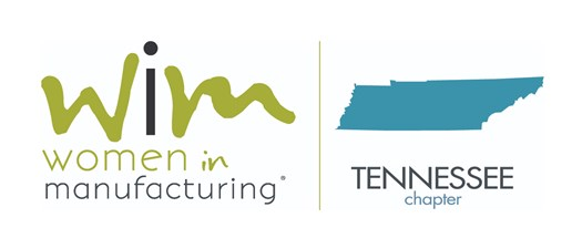 WiM Tennessee | SMART Manufacturing Panel