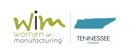 WiM Tennessee | Building a Strong Workforce